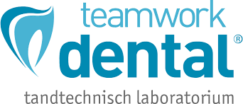 Teamwork Dental