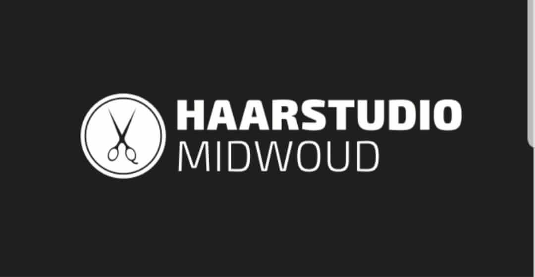 Haarstudio Midwoud